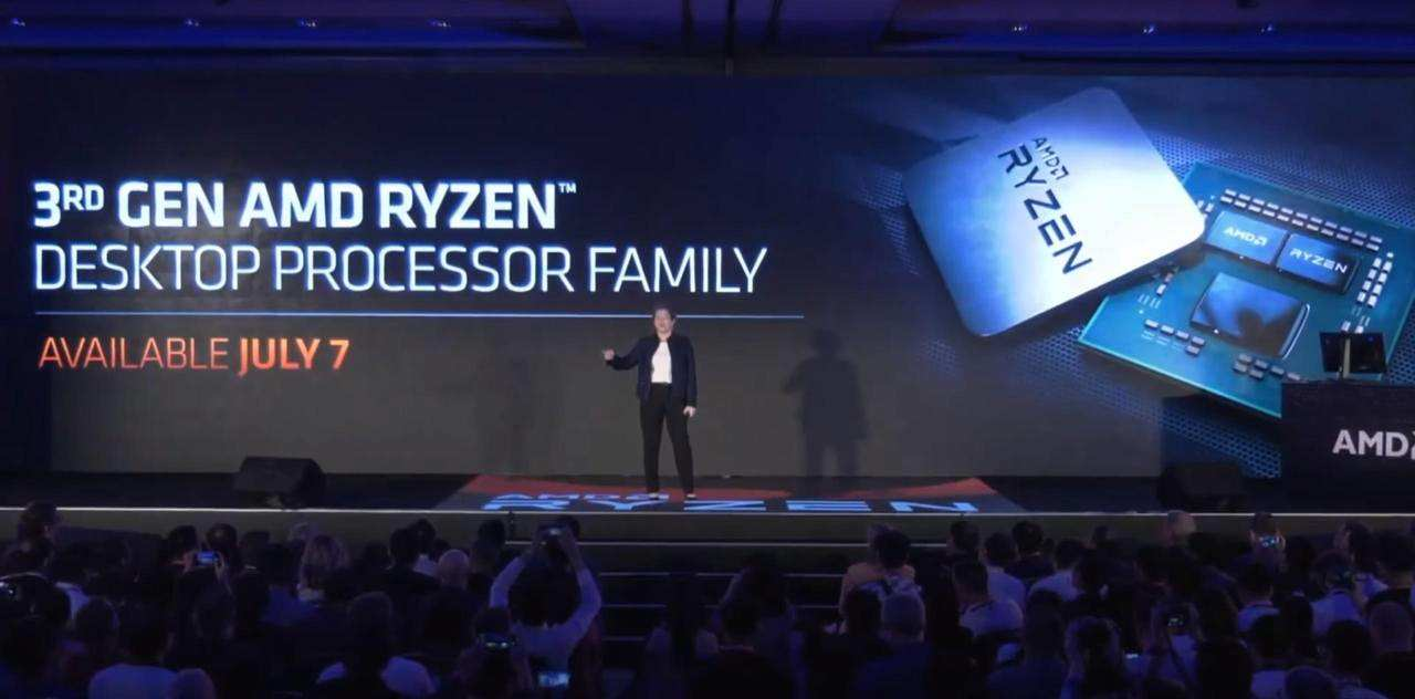 3rd_gen_amd_ryzen_available_july_7